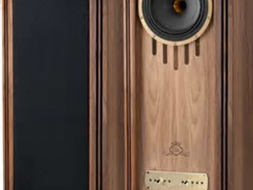Tannoy Kensington GR - Brand New-In-Box