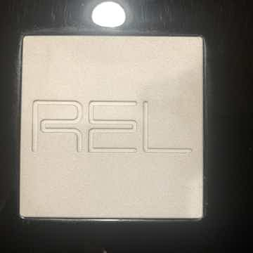 REL Acoustics R 328
