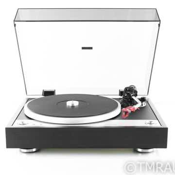 CP-1050 D Direct Drive Turntable