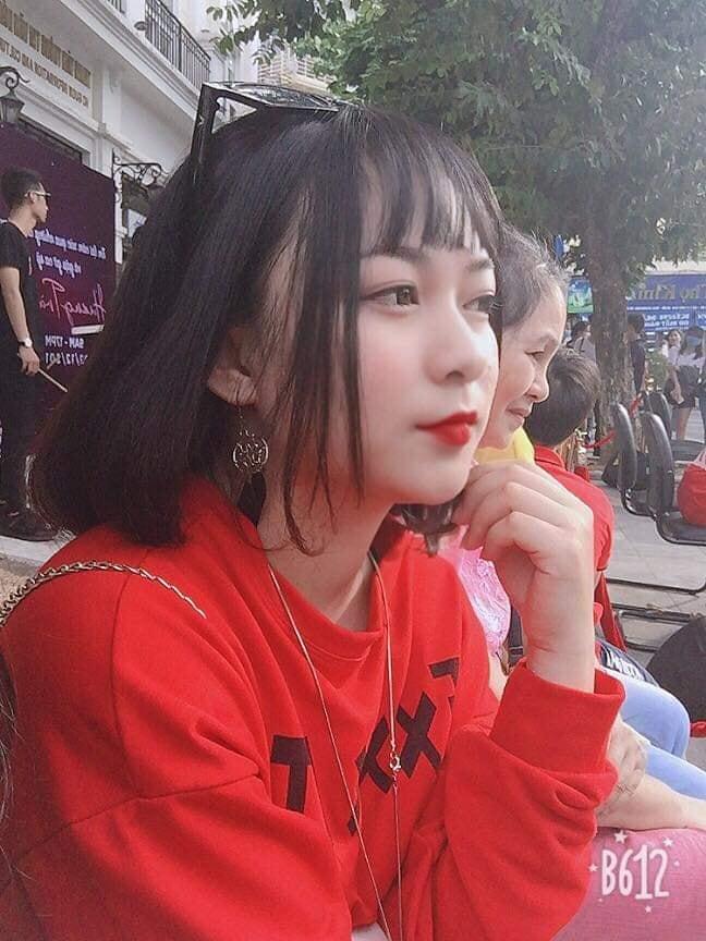 dailynhaccu's avatar