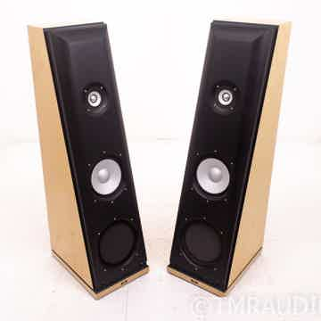 Thiel CS2.3 Floorstanding Speakers