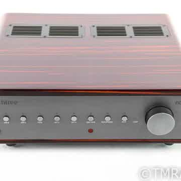 Nova150 Stereo Integrated Amplifier