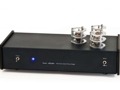 Icon Audio PS2 MM Tube Phono Stage * BEST Sound And Value In Tube MM Amplifier *