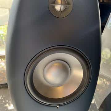 Vivid Audio Oval v1.5 SE