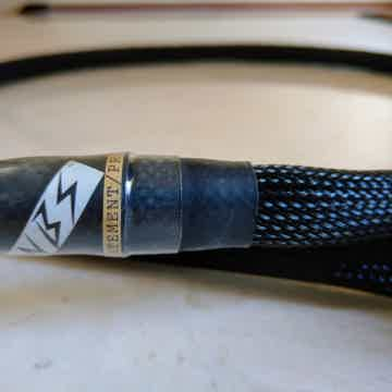 NBS Audio Cables Statement Pro