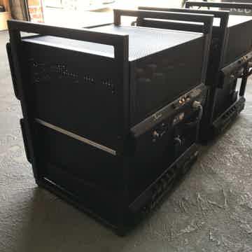 VTL MB1250 Wotans