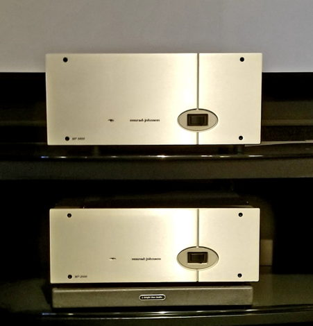MF-5600 & MF-2500