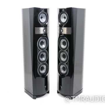 1038 Electra Be II Floorstanding Speakers