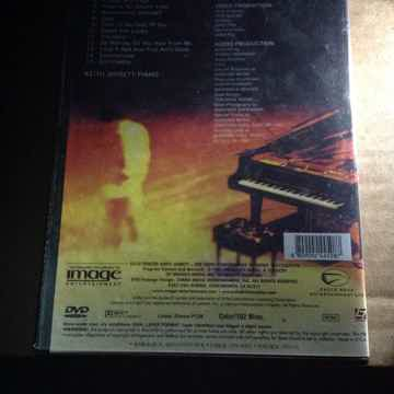 Keith Jarrett - Solo Tribute The 100th Performance In J...