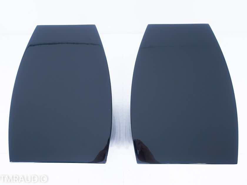 Revel Concerta2 F36 Floorstanding Speakers Gloss Black Pair (14438)