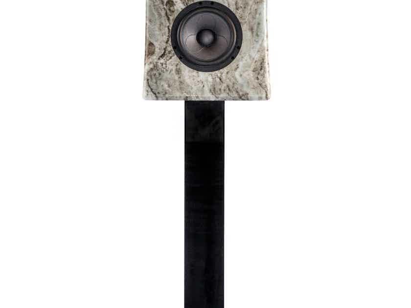Pietra Audio Model 2A
