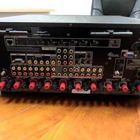 Integra DTR-60.5