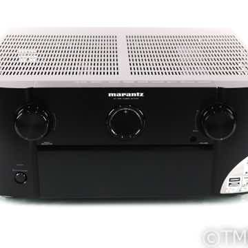 Marantz AV7701 7.2 Channel Home Theater Processor