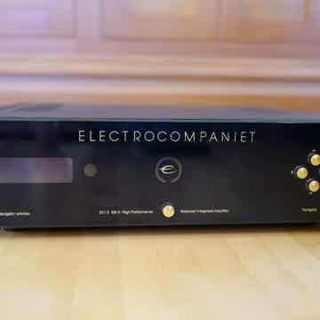 ECI-5 Mk ii