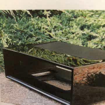 Marantz Wood Case Black Model 2230 2235 2245 2270 2275