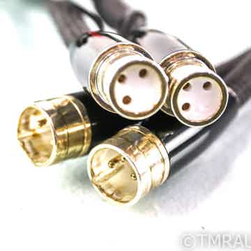 Wind XLR Cables