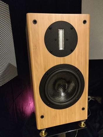 Ascend Acoustics