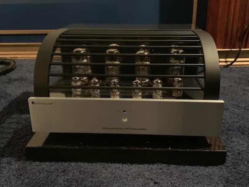 PrimaLuna Dialogue Premium HP Amplifier(price lowered)
