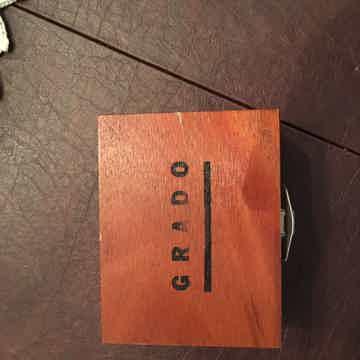 Grado Statement phono cartridge