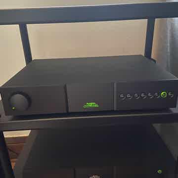 Naim Audio NAC-202