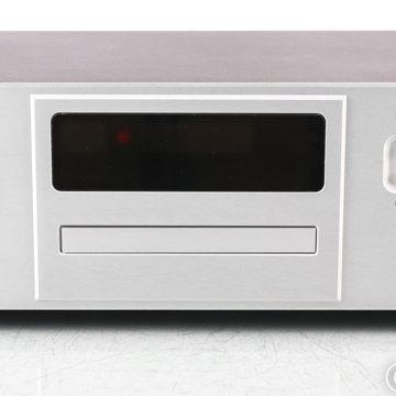 CDSA SE SACD / CD Player