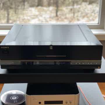 S9000ES