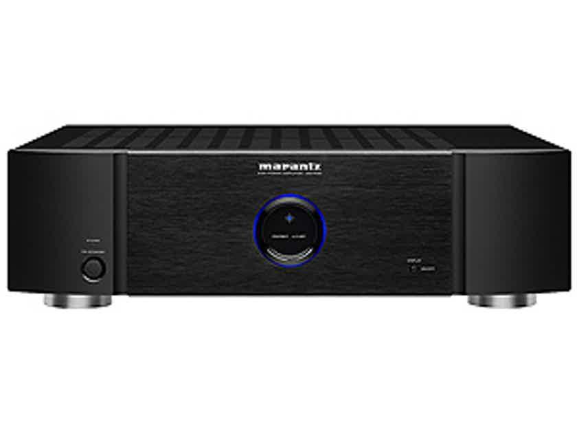 Marantz MM-7025 stereo amplifier