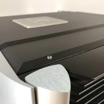 Simaudio 650D