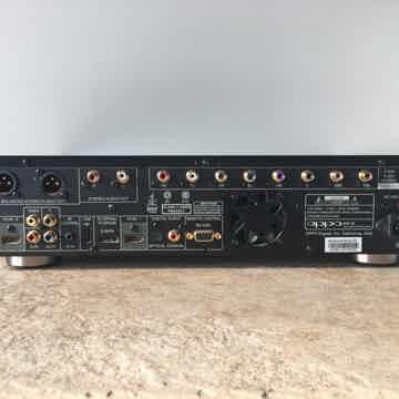OPPO BDP-95