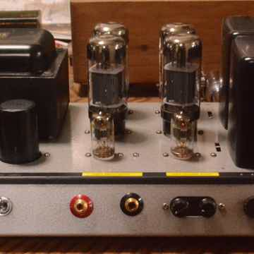 KMQ-7