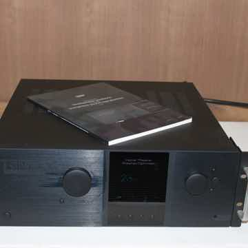 AL32-816