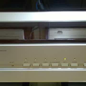 PRA-2000rg