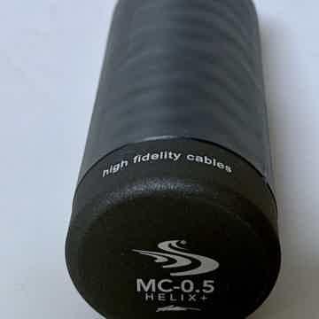 MC-0.5 Helix+ Signature