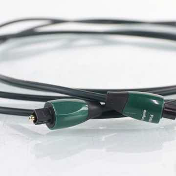 Forest TOSLINK Optical Cable