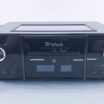 MCD1100 SACD / CD Player