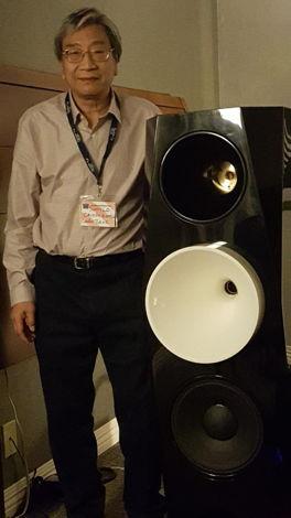 Orinda Acoustics