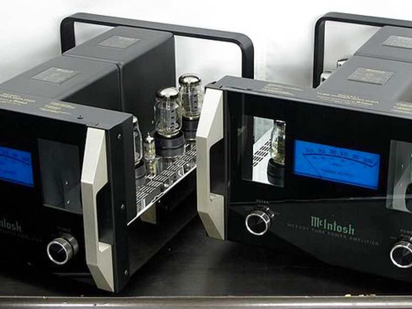850243 further Tube Cary Audio Cad 211 Ae Mono  lifiers 2013 07 04  lifiers 06060 North Granby Ct together with Cd Sacd Players Bow Technologies Zz Eight Cd Player 2016 11 14 Digital 4540 likewise Cd Sacd Players Mcintosh Mcd500 Sacd Cd Player 2017 05 14 Digital 22205 Arlington Va additionally 1407234. on mcintosh amplifiers tube bluetooth