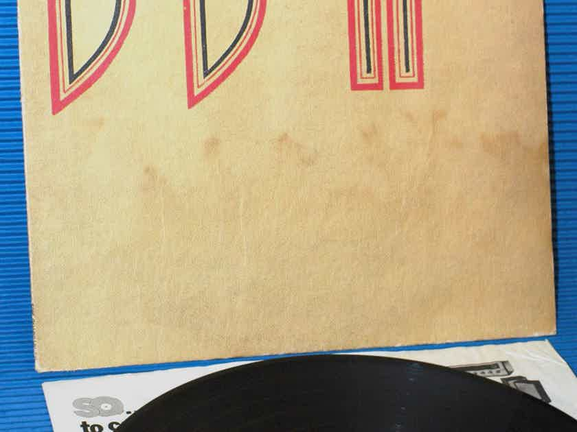 """BECK, BOGART & APPICE   - """"Same Title"""" - CBS Quadrophonic 1973 Early Pressing"""