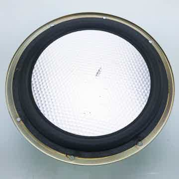 "Amazing Loudspeaker 12"" Honeycomb Woofer"