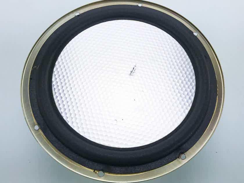 """Carver Amazing Loudspeaker 12"""" Honeycomb Woofer; SW1220-FL (2/2) (16345)"""