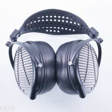 LCD-MX4 Planar Magnetic Headphones
