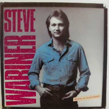 STEVE WARINER DOWN IN TENNESSEE
