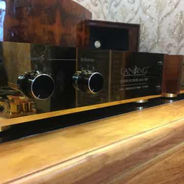 Altec Lansing A500