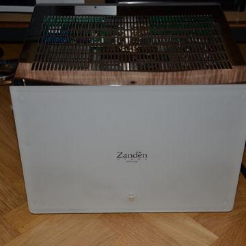 ZANDEN AUDIO Model 8120