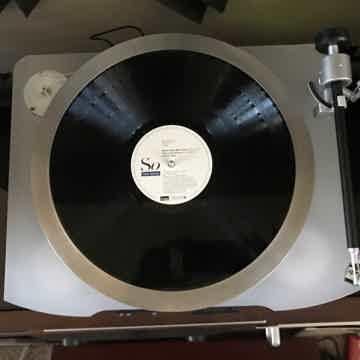 Wayne's Audio SS-3