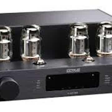 Octave Audio V-40 SE