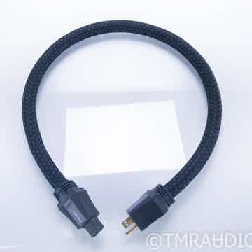 AC-9 Power Cable