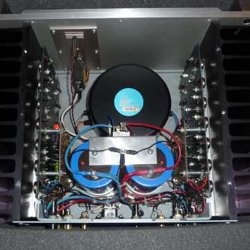 Threshold S300 MkII