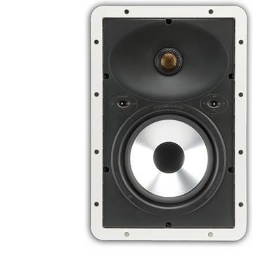 Monitor Audio WT265 In-Wall Speaker: