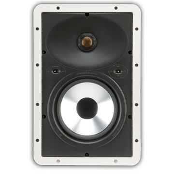 WT280 In-Wall Speaker: